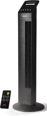 Usha-Rense-Tower-Fan