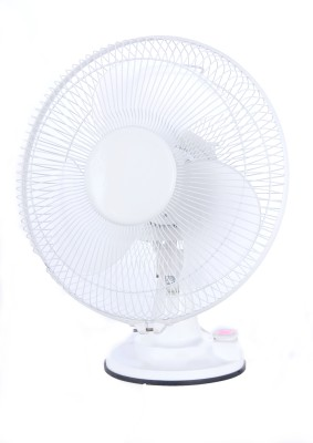 Jetsons-MP-212-3-Blade-(12-inch)-Table-Fan