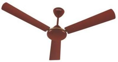 Luminous Klasse 3 Blade (1200mm) Ceiling Fan