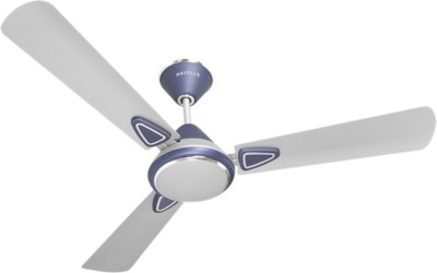 Fusion-2-3-Blade-(900mm)-Ceiling-Fan