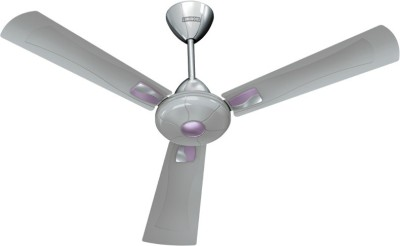 Luminous Thetis 3 Blade (1200mm) Ceiling Fan