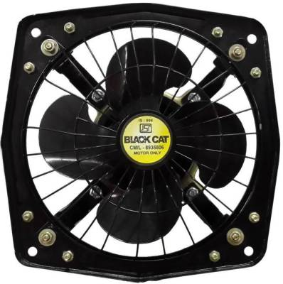 Black-Cat-FH-006-3-Blade-Exhaust-Fan