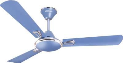 Havells-Festiva-3-Blade-(1200mm)-Ceiling-Fan