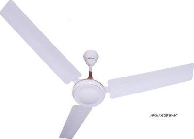 Maxus-3-Blade-(900mm)-Ceiling-Fan