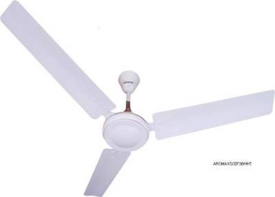 Maxus-3-Blade-(900mm)-Ceiling-Fan