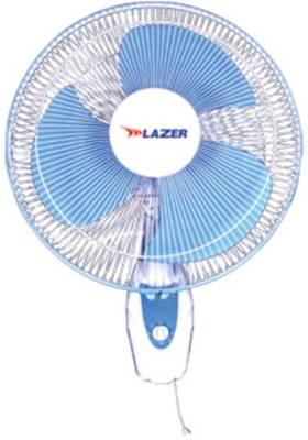 Lazer-Delta-WF-HS-DD-3-Blade-(400mm)-Wall-Fan