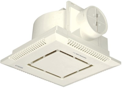 Havells-VentilAir-DX-C-(130mm)-Roof-Mounting-Exhaust-Fan