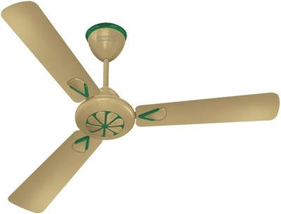 Luminous-Ecstacy-3-Blade-(1200mm)-Ceiling-Fan