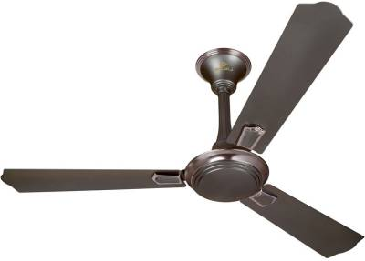 Bajaj-Elegance-3-Blade-(1200mm)-Ceiling-Fan
