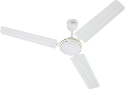 Surya Udaan Ceiling Fan (White)