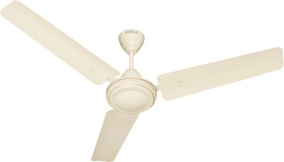 Havells-Velocity-3-Blade-(1200mm)-Ceiling-Fan