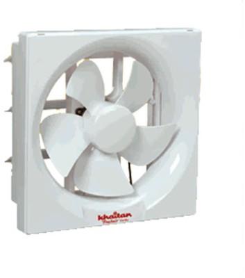 Khaitan-Vento-5-Blade-(250mm)-Exhaust-Fan