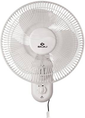 Bajaj-Spectrum-3-Blade-(300mm)-Wall-Fan
