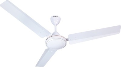 Ceiling fans price online upto 45 off coupons 825 cashback havells es 50 five star 3 blade 1200 mm ceiling fan aloadofball Images