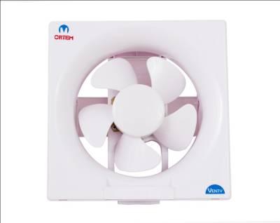 Ortem-Venty-3-Blade-(250mm)-Exhaust-Fan
