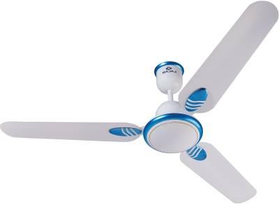 Grace-Gold-DX-3-Blade-(1200mm)-Ceiling-Fan