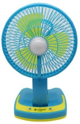 Ac dc solar fan price at flipkart snapdeal ebay amazon for 12v dc table fan price
