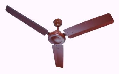 United-Super-3-Blade-(48-Inches)-Ceiling-Fan