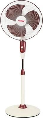 Champion-CPF-1801-3-Blade-(450mm)-Pedestal-Fan