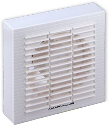 Alpha-(5-Inch)-Exhaust-Fan