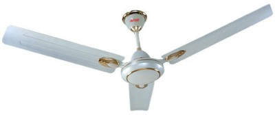 Arise-Ruby-3-Blade-(1200mm)-Ceiling-Fan