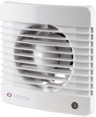 Vents-150-M-TH-4-Blade-Exhaust-Fan