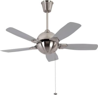 Windkraft-Space-5-Blade-(1050mm)-Ceiling-Fan