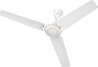 Surya-Eco-Smart-50-3-Blade-(1200mm)-Ceiling-Fan