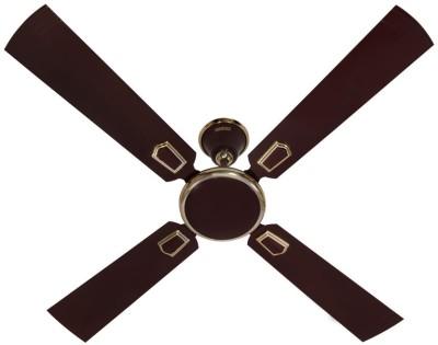 Usha Allure Ceiling Fan (Brown)