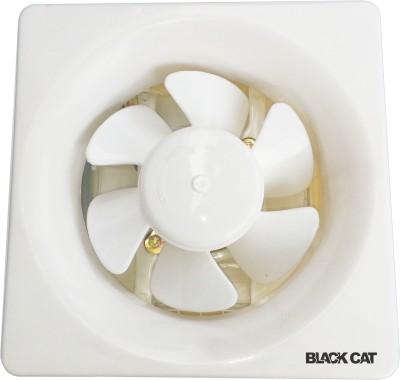 Black-Cat-VF-006-6-Blade-Exhaust-Fan