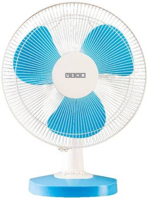 Usha-Mist-Air-Duos-3-Blade-Table-Fan