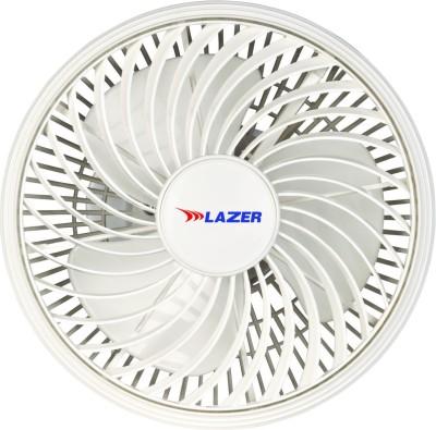 Lazer-Cabin-3-Blade-(300mm)-Wall-Fan