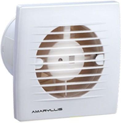 Amaryllis-Beta-(5-Inch)-Exhaust-Fan