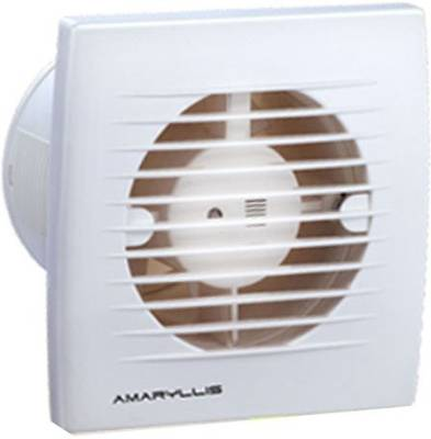 Beta-(5-Inch)-Exhaust-Fan
