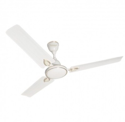Maharaja-Whiteline-Wave-Deco-3-Blade-(1200mm)-Ceiling-Fan