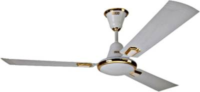 Usha-Allure-3-Blade-(900mm)-Ceiling-Fan
