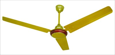 Sameer-Jewel-3-Blade-(1200mm)-Ceiling-Fan