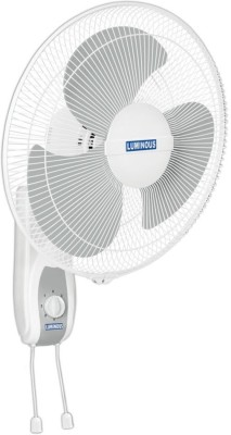 Luminous-Mojo-(16-X-16)-Wall-Fan