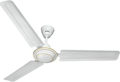 Usha-Swift-3-Blade-(1200mm)-Ceiling-Fan