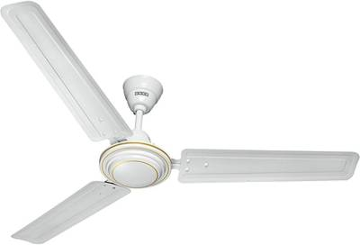Usha-Swift-3-Blade-(1200mm)-Ceiling-Fan