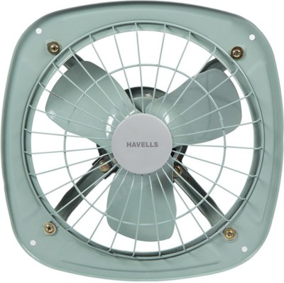 Havells VentilAir DSP 3 Blade 230 MM Exhaust Fan