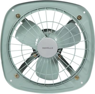 Havells VentilAir DSP 3 Blade 230 MM Exhaust Fan