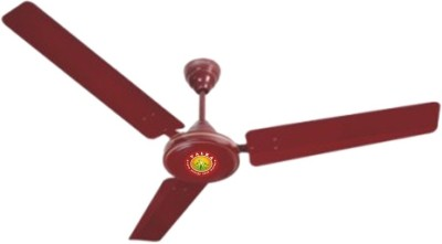 Valka-R1-3-Blade-Ceiling-Fan