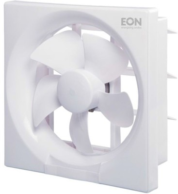 Eon-Fleetair-DX-(200mm)-Exhaust-Fan