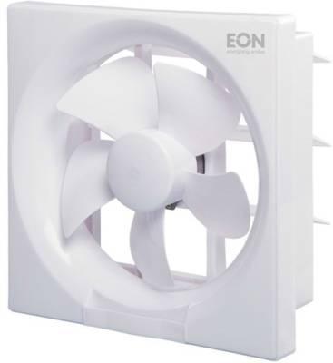 Eon-Fleetair-DX-(200mm)-Exhaust-Fan