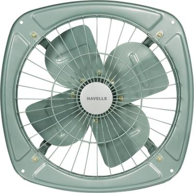 Havells-VentilAir-DB-4-Blade-(230mm)-Exhaust-Fan