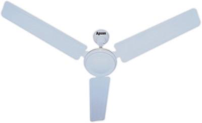 Elite-3-Blade-(48-Inch)-Ceiling-Fan