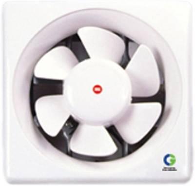 Crompton-Greaves-Briskair-6-Blade-(150mm)-Exhaust-Fan