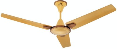 Bajaj ARK 3 Blade (1200mm) Ceiling Fan