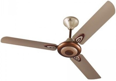 Bajaj-Monarch-3-Blade-(1200mm)-Ceiling-Fan